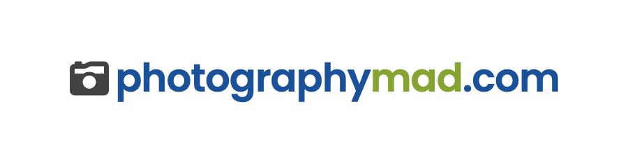 Diagram illustrating depth of field
