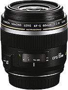 Camera Lenses   Photography Mad