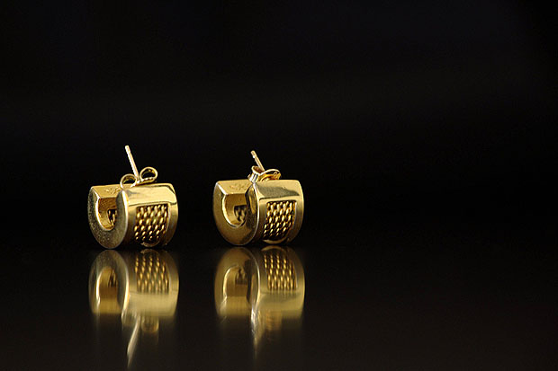 Jewelry Photography Tips Photography Mad