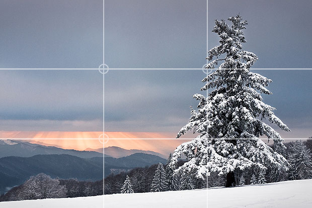 [Image: rule-of-thirds-landscape.jpg]
